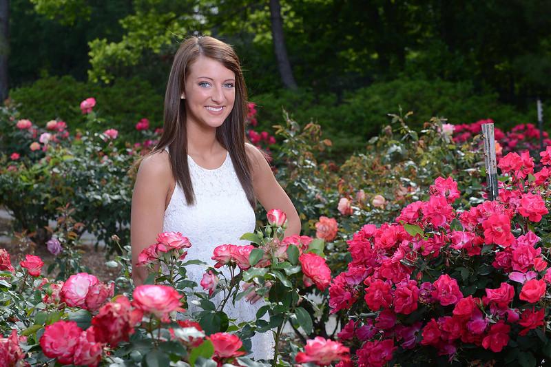 Lauren WD 338