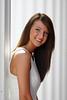 Lauren WD 120