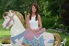Lauren WD 168