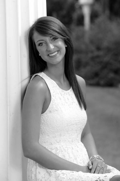 Lauren WD 226