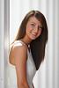 Lauren WD 123