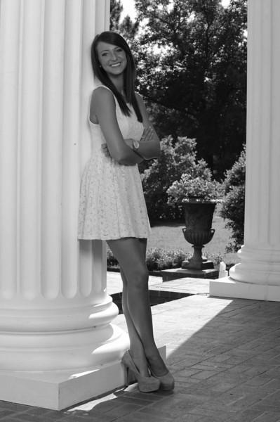 Lauren WD 073