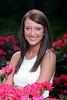 Lauren WD 348