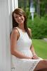 Lauren WD 227