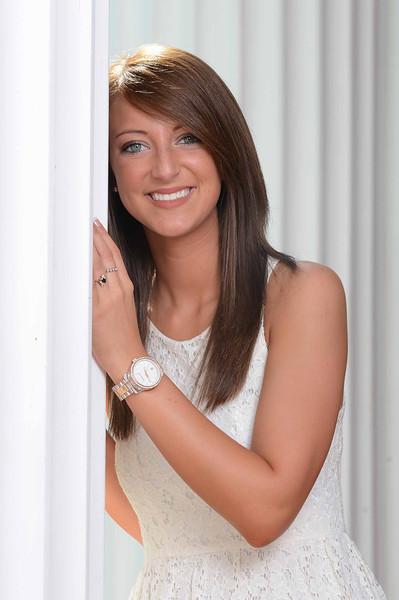 Lauren WD 035