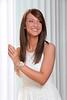 Lauren WD 046