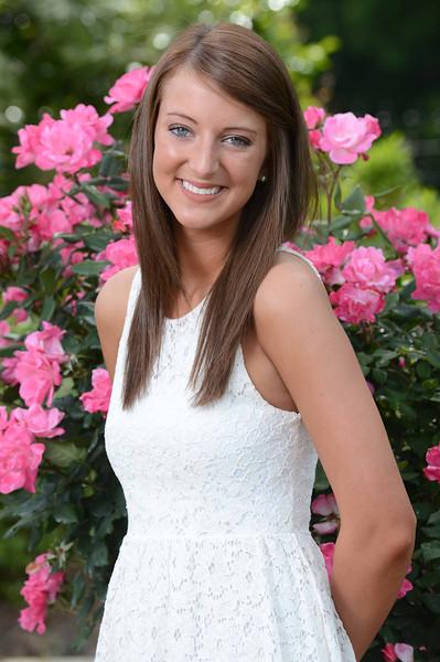 Lauren WD 326