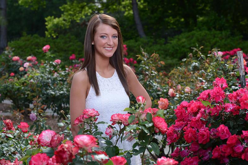 Lauren WD 335