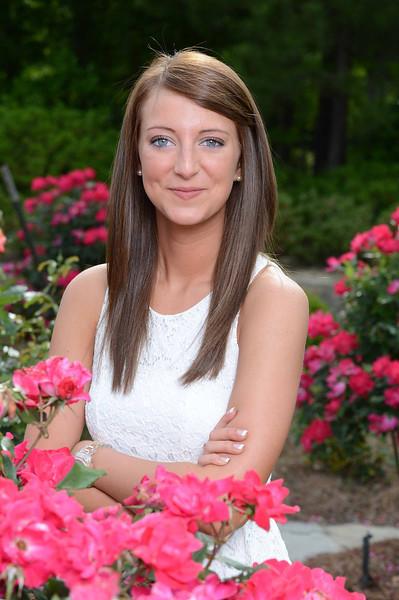 Lauren WD 368