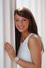 Lauren WD 143