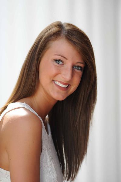 Lauren WD 132