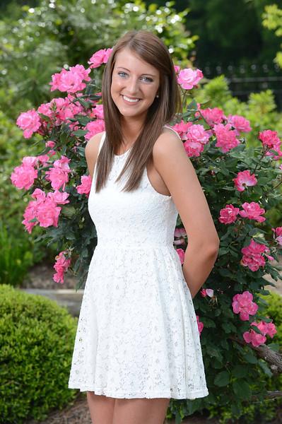 Lauren WD 324