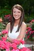 Lauren WD 371