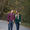 IMG_Maternity_Pictures_Greenville_NC-0754