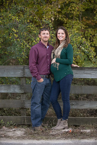 IMG_Maternity_Pictures_Greenville_NC-0592