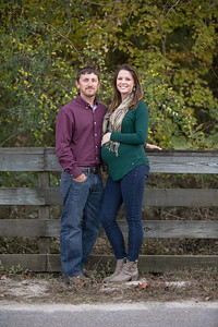 IMG_Maternity_Pictures_Greenville_NC-0587