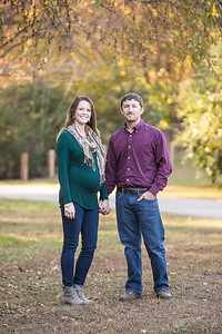 IMG_Maternity_Pictures_Greenville_NC-0442