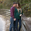 IMG_Maternity_Pictures_Greenville_NC-0703