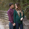 IMG_Maternity_Pictures_Greenville_NC-0659