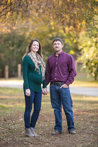 IMG_Maternity_Pictures_Greenville_NC-0454