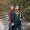 IMG_Maternity_Pictures_Greenville_NC-0625