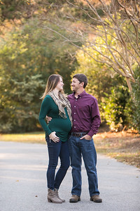 IMG_Maternity_Pictures_Greenville_NC-0484
