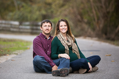 IMG_Maternity_Pictures_Greenville_NC-0538