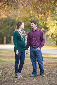 IMG_Maternity_Pictures_Greenville_NC-0445