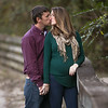 IMG_Maternity_Pictures_Greenville_NC-0675