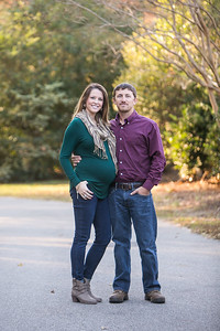 IMG_Maternity_Pictures_Greenville_NC-0463