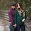 IMG_Maternity_Pictures_Greenville_NC-0652