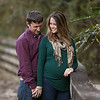 IMG_Maternity_Pictures_Greenville_NC-0646