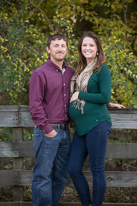 IMG_Maternity_Pictures_Greenville_NC-0599