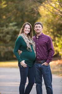 IMG_Maternity_Pictures_Greenville_NC-0470