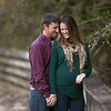 IMG_Maternity_Pictures_Greenville_NC-0700