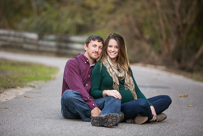 IMG_Maternity_Pictures_Greenville_NC-0574