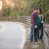 IMG_Maternity_Pictures_Greenville_NC-0706