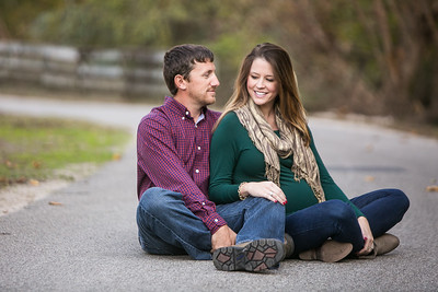 IMG_Maternity_Pictures_Greenville_NC-0547