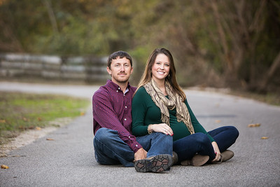 IMG_Maternity_Pictures_Greenville_NC-0541