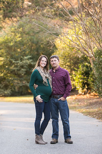 IMG_Maternity_Pictures_Greenville_NC-0479