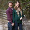 IMG_Maternity_Pictures_Greenville_NC-0667