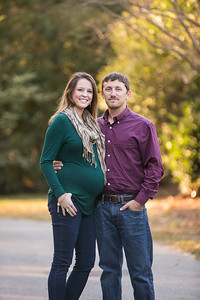 IMG_Maternity_Pictures_Greenville_NC-0511