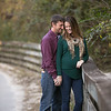 IMG_Maternity_Pictures_Greenville_NC-0694