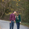 IMG_Maternity_Pictures_Greenville_NC-0757