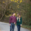 IMG_Maternity_Pictures_Greenville_NC-0752