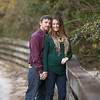 IMG_Maternity_Pictures_Greenville_NC-0721