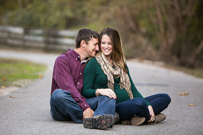 IMG_Maternity_Pictures_Greenville_NC-0559