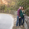 IMG_Maternity_Pictures_Greenville_NC-0715