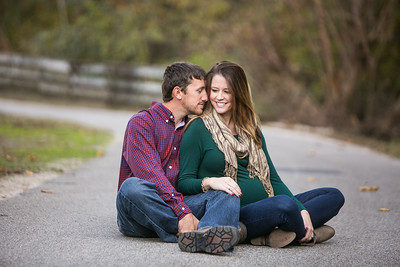 IMG_Maternity_Pictures_Greenville_NC-0552
