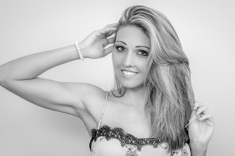 DH-Photography-Portraits-LaurenR-10